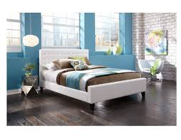 white bedroom with dark furniture facemasre com creative white bedroom with dark furniture 35 to your home enhancing ideas with white bedroom with