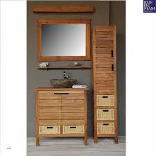 castorama armoire chambre le plus etonnant castorama armoire chambre oiseauperdu