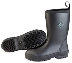 s muck boots australia muck boots chore slip and chemical resistant mid insulated