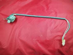 Roper Dishwasher Parts Whirlpool Sears Kenmore Refrigerator Icemaker Thermostat 627985