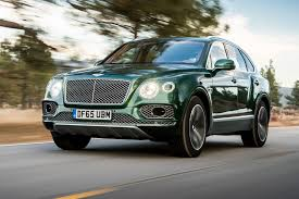 bentley 2016 bentley mulsanne 2016 review by car magazine