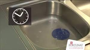 lavabo cuisine bouché lavabo cuisine bouch cesar cuisine moderne italienne cesar