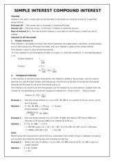 accounting problems c i u003d 556 36 dollars question 3 find the