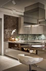 New Modern Kitchen Designs by 25 Absolutely Charming Black Kitchen Interiorforlife Com Pale Wood