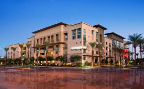 apartment amazing broadstone camelback apartments nice home