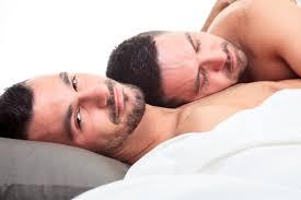 imagenes de hombres desnudos con el pene newhairstylesformen2014com 8 grandes tips de sexo para el hombre de pene pequeño