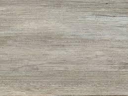 cavalio projectline 1942 driftwood grey the flooring