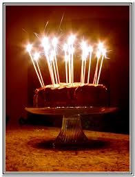 sparkler candles fabulous ideas cake sparklers party city and gorgeous sparkler