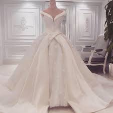 fairytale wedding dresses fairytale wedding dresses rosaurasandoval