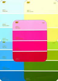 120 best colour images on pinterest colors color schemes and