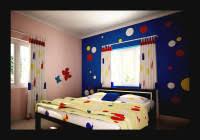 My Bedroom Design Home Design Wonderfull Photo To My Bedroom - My bedroom design