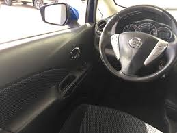 nissan versa interior used 2016 nissan versa note 4 door car in kelowna bc prj4612