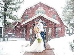 Wedding Deals Deals On Colorado Wedding Venues Discounts Colorado Wedding Venues