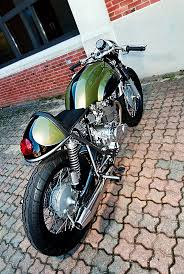 66 best honda cafe racers inspiration images on pinterest custom