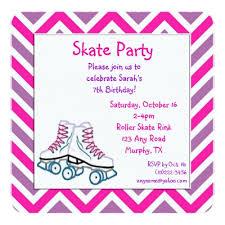 doc 15001071 roller skate birthday invitations u2013 roller skating