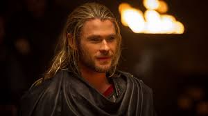chris hemsworth hairstyles pictures of chris hemsworth hair and long hairstyle of thor