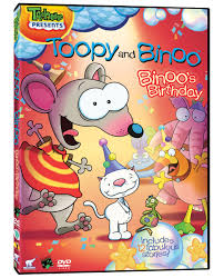 max u0026 ruby max and the easter bunny easter dvds pinterest