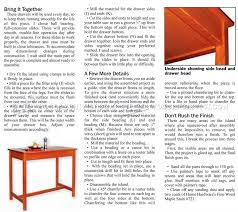 kitchen island table plans kitchen island table plans woodarchivist