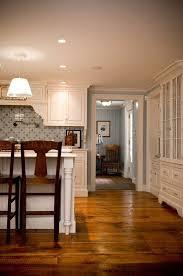 49 best wood floors images on hardwood floors