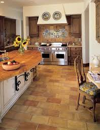 26 best reclaimed terracotta tiles images on pinterest range