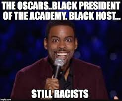 Rock Meme - chris rock memes imgflip