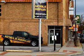 affordable iphone and android device repair specialists imobile