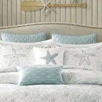 coastal theme bedding coastal themed quilts quilts ideas