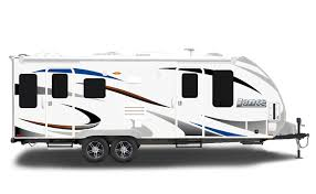 Hawaii how to winterize a travel trailer images Lance 2375 travel trailer relax you have arrived png