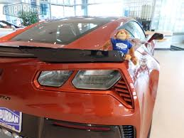 c7 paint to match rear tail light bezels corvetteforum