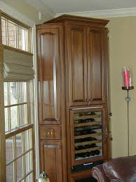 picture collection corner liquor cabinet all can download all