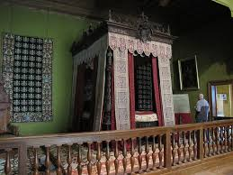 chambre d h es chambord chambord chambre du comte castelo de chambord