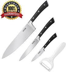 best kitchen knives 100 the 25 best best kitchen knife set ideas on kitchen