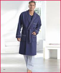 robe de chambre homme luxe chambre fresh robe de chambre homme luxe robe de chambre homme