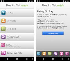 contact provider apk health net mobile apk version 3 4 9 healthnet
