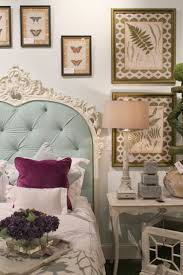 18 best rococo master bedroom images on pinterest rococo master