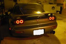 how to make custom led tail lights anyone here interested in getting a custom set of all led tail