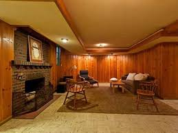 should we paint the paneling to sell the house