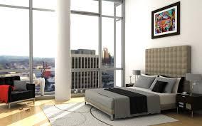 hd photo bedroom 20228 indoor home still life