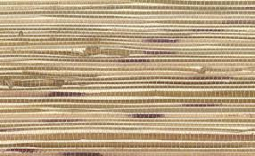 grass wallpaper textured wallcoverings burke decor