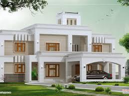 Unique House Plans by Home Designs Amazing Unique Home Designs March Kerala Home