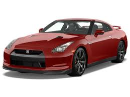 nissan sport coupe 2009 nissan gt r reviews and rating motor trend