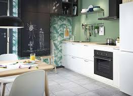 ilea cuisine outils de planification ikea