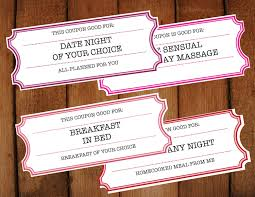 valentine raffle tickets valentine printable tickets diy editable printable vouchers