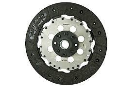nissan almera loss of power nissan genuine x trail primera almera clutch friction plate disc