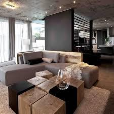Interior Design Neutral Colors Luxury Dream House Aupiais House By Site Interior Design Decorextra