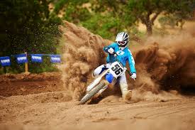 download freestyle motocross yamaha dirtbike race wallpaper free download wallpaper from