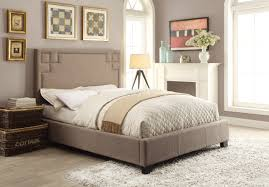 rue bed geneva collection by modus furniture