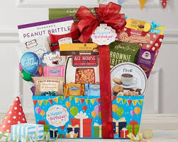 winecountrygiftbaskets gift baskets birthday gift baskets at wine country gift baskets