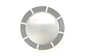 Ductless Bathroom Fan With Light Cool Bathroom Exhaust Fan With Light Ductless Bathroom Exhaust Fan