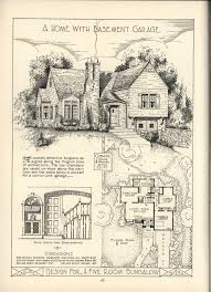 lake shore lumber u0026 coal house plans house pinterest